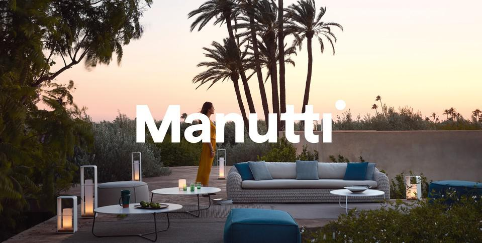 manutti-launches-its-new-brand-identity