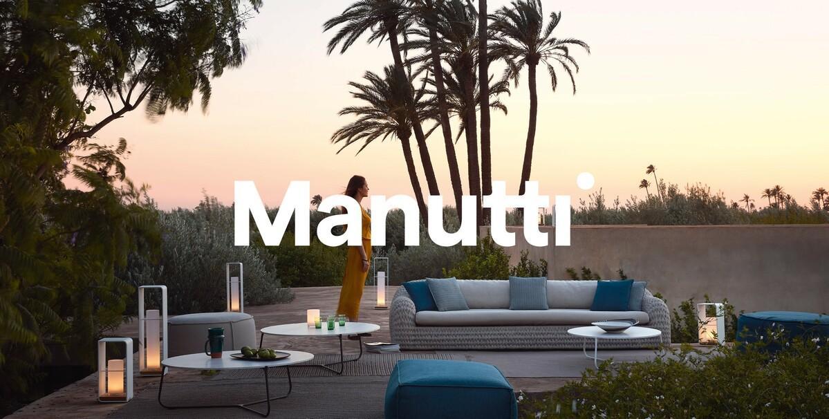 manutti-lance-sa-nouvelle-identite-de-marque