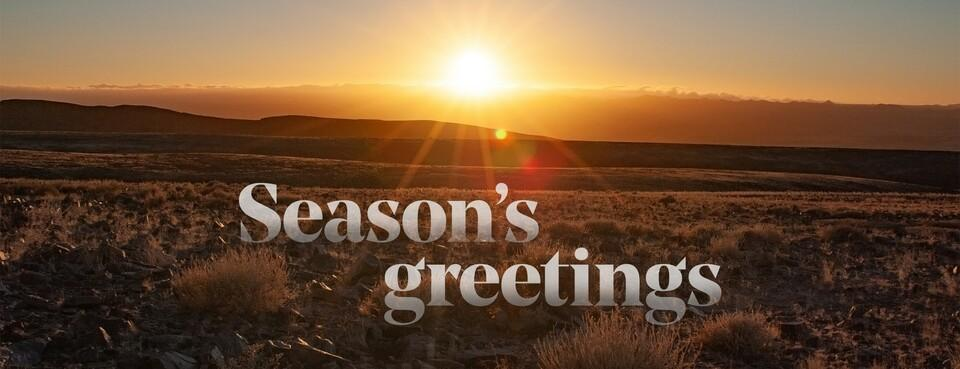 may-the-rising-sun-of-the-new-year-bring-plenty-of-joy-and-togetherness