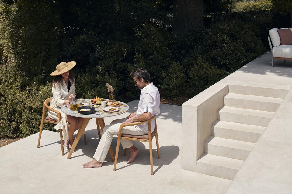 de-luxe-van-vakmanschap