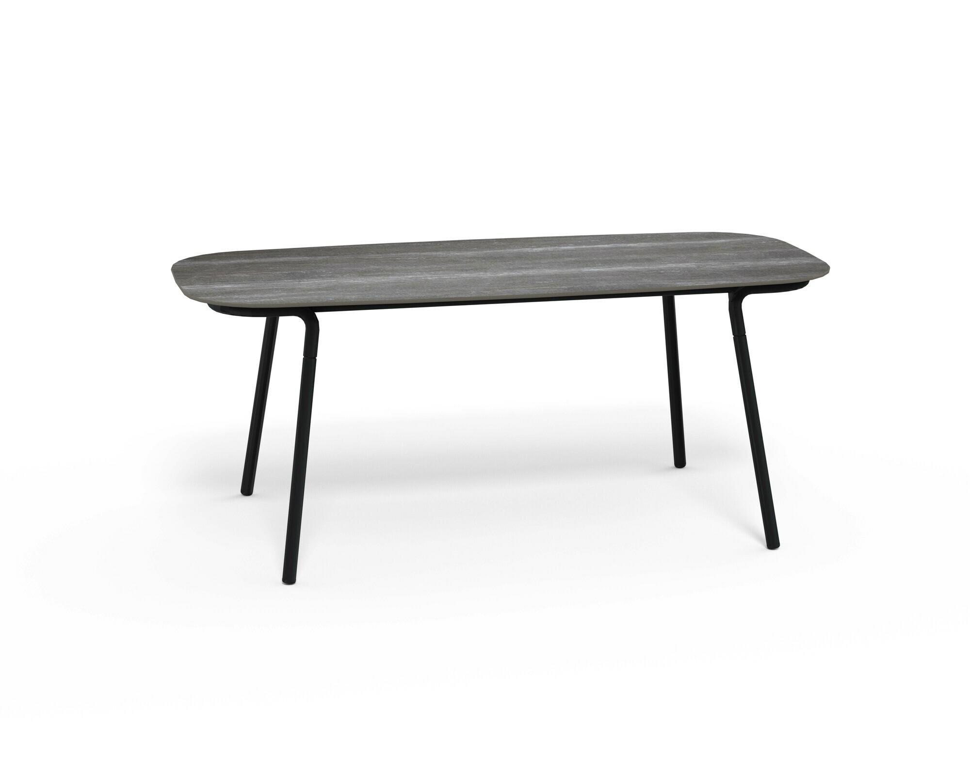 Minus tafel