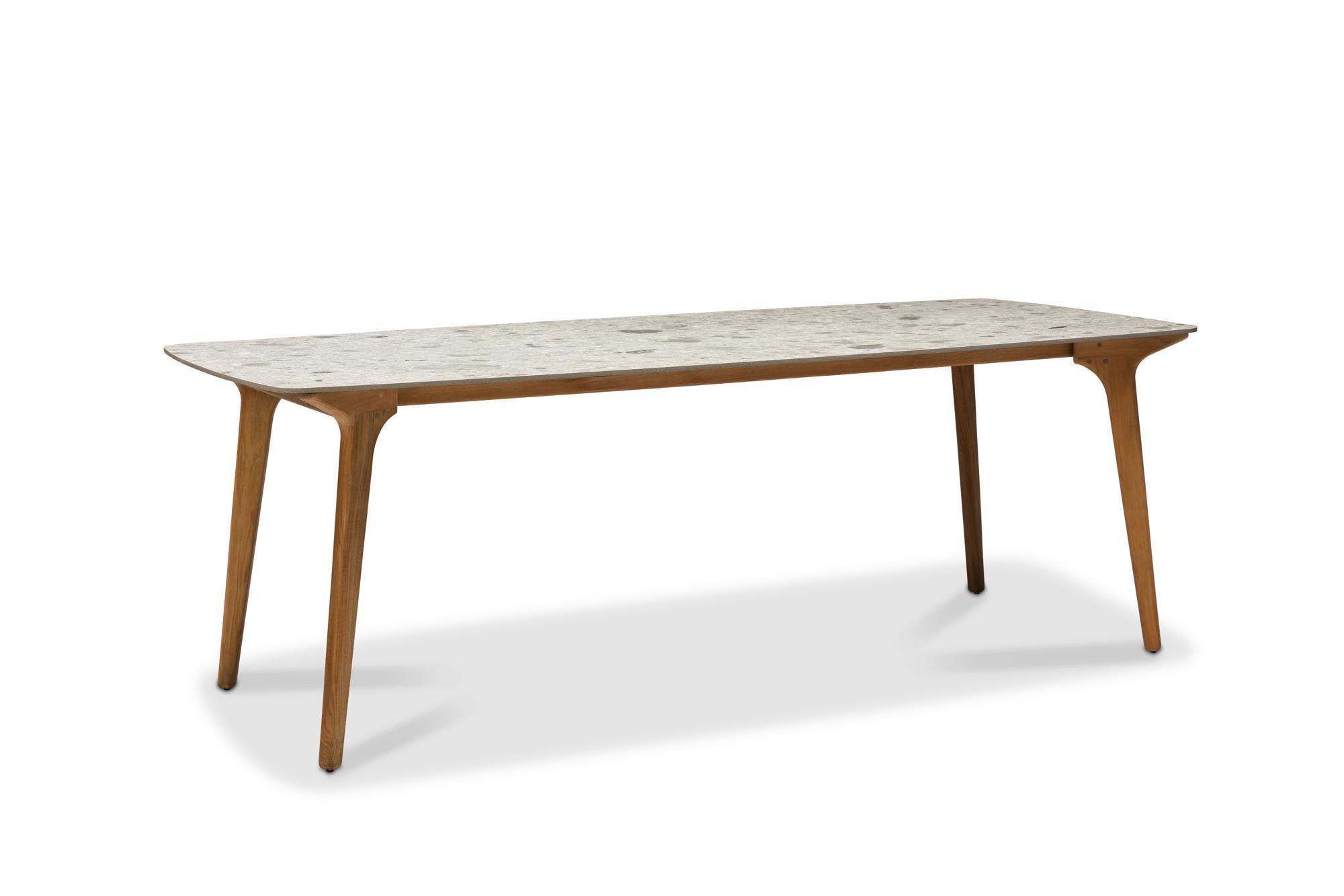 Torsa table