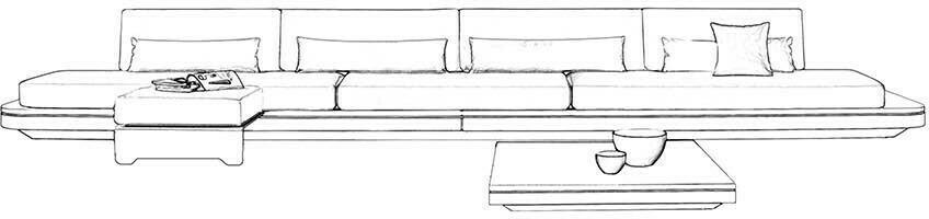 Elements sketch
