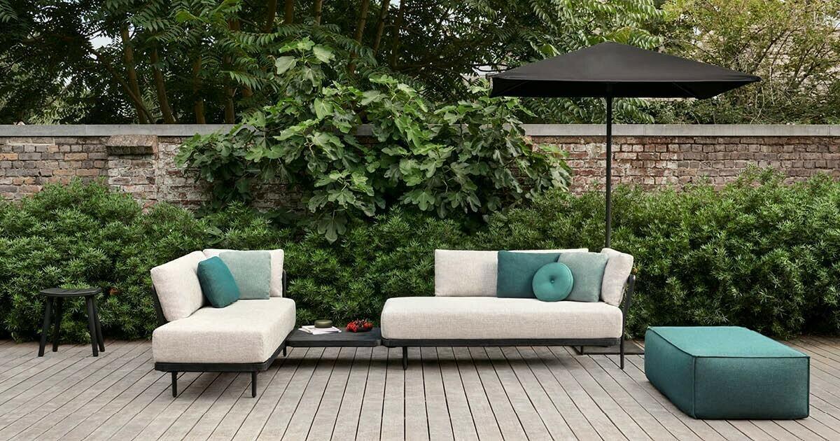 flex sofa