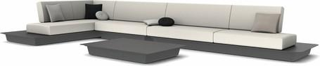 concept 2 - lava - alu top F10