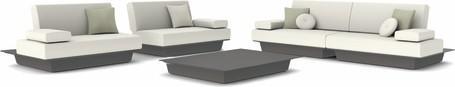 concept 3 - lava - alu top F10