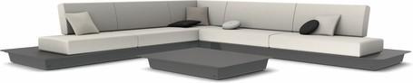 concept 5 - lava - alu top F10