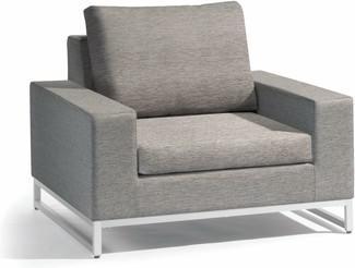 Zendo Lounge-Sessel - Lotus Sparrow 99