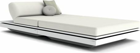 concept 6 - white - casual