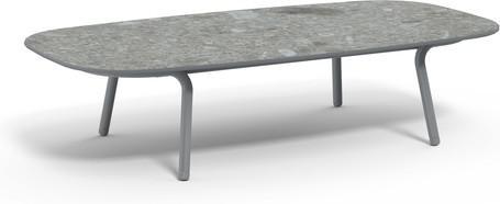 Coffee table - flint - CF 148