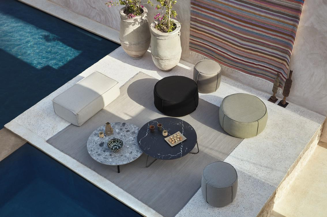 Torsa Coffee tables