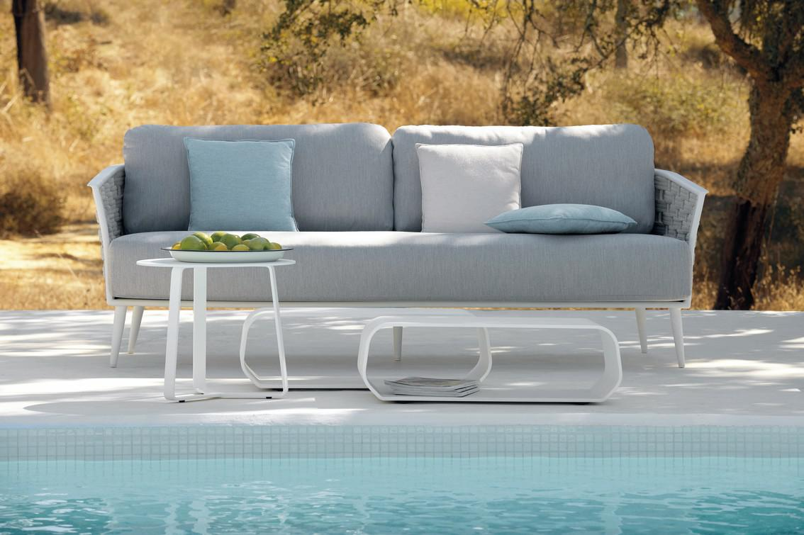 Cascade Fixed Sofas