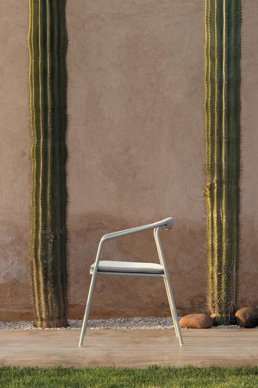 Duo Chaises