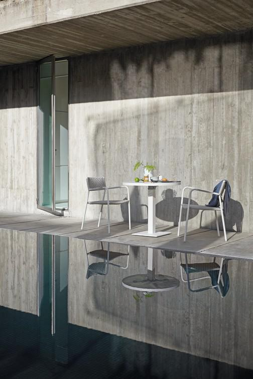 Napoli Dining Tables