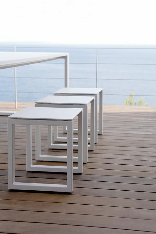 Fuse Benches