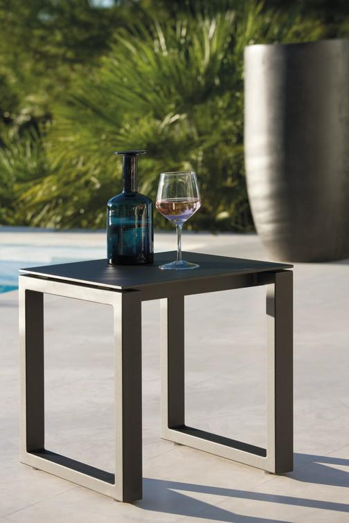 Fuse Side Tables