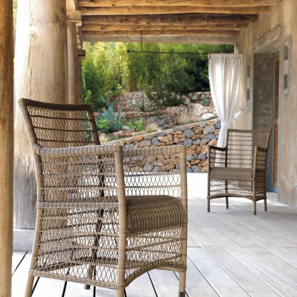 Malibu Chairs