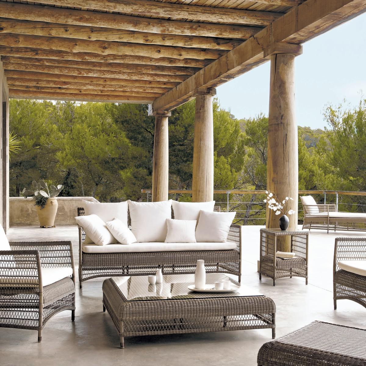 Malibu Lounge Chairs