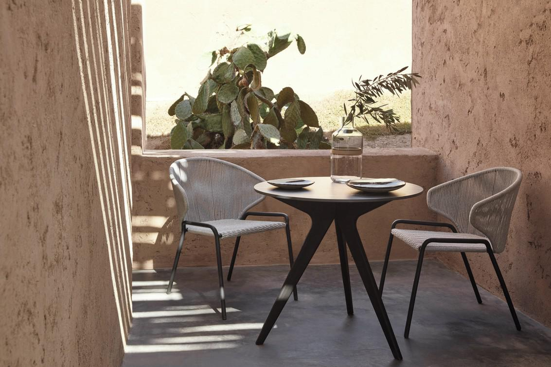 Radius Chairs