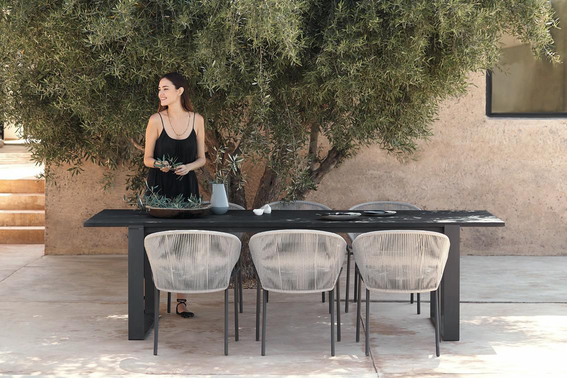 Radius Chairs