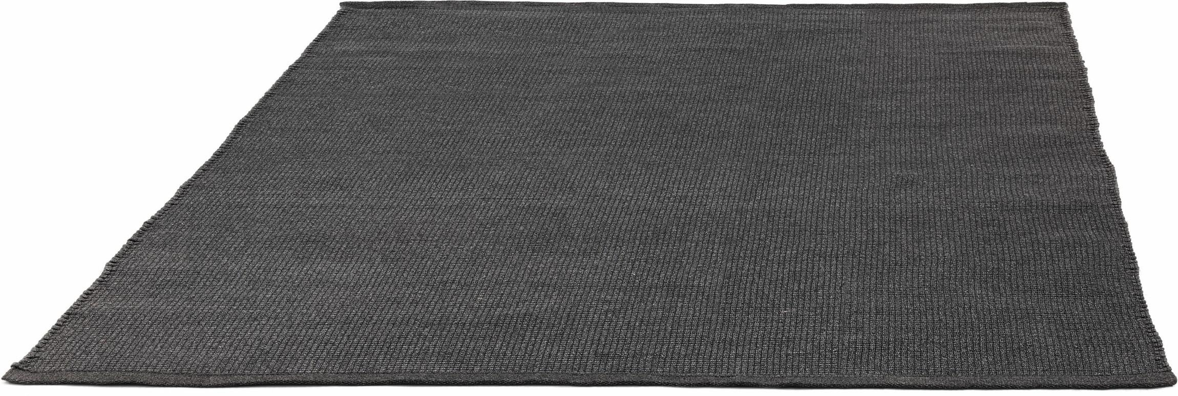 Rugs Linear 170x230 anthracite
