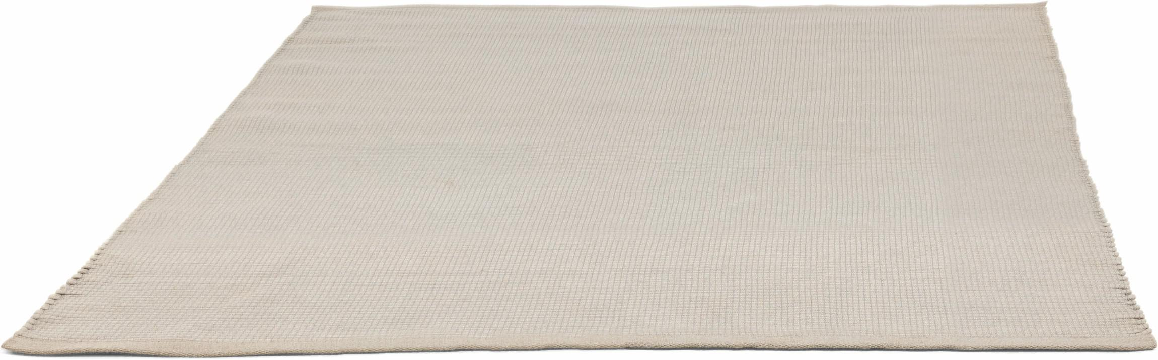 Rugs Linear 170x230 pepper