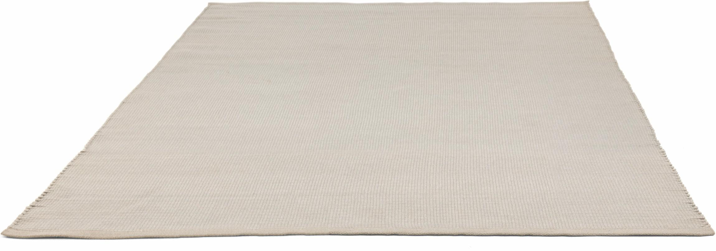 Rugs Linear 200x290 pepper