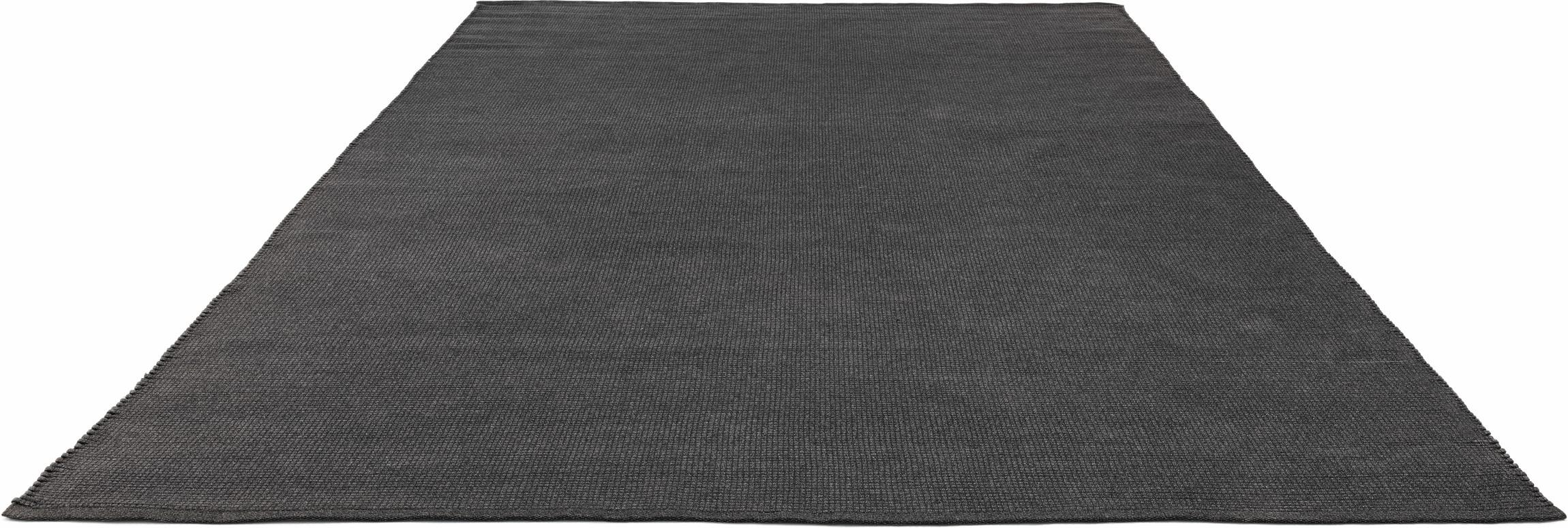 Rugs Linear 250x350 anthracite