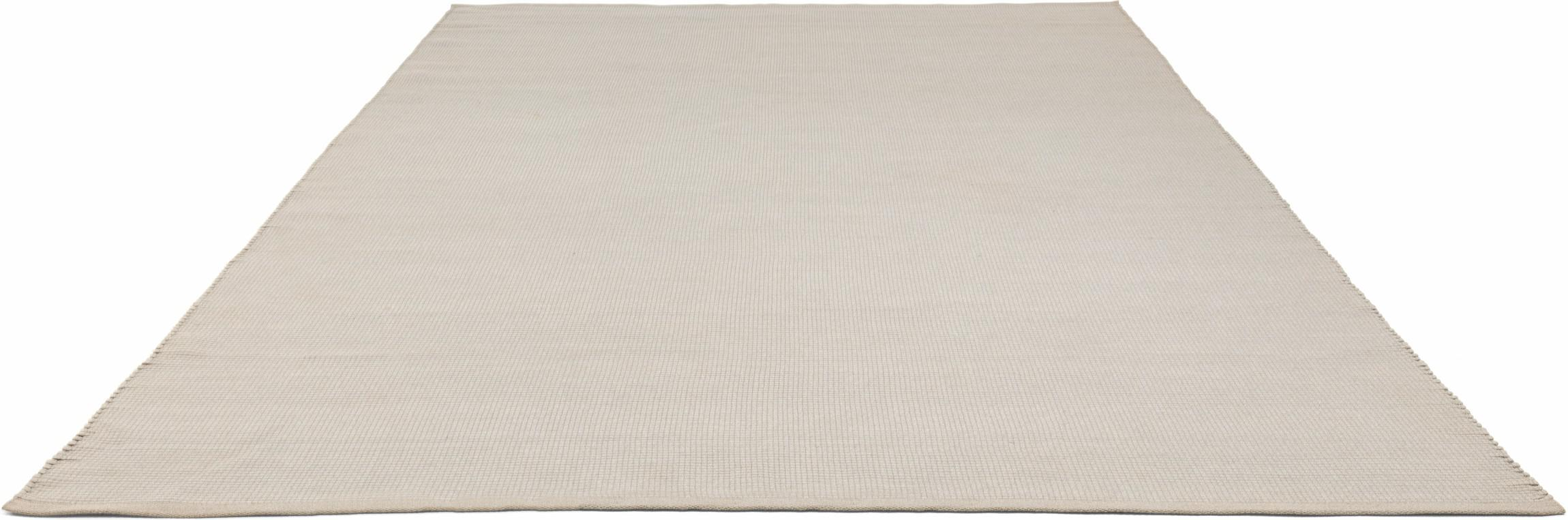 Rugs Linear 250x350 pepper