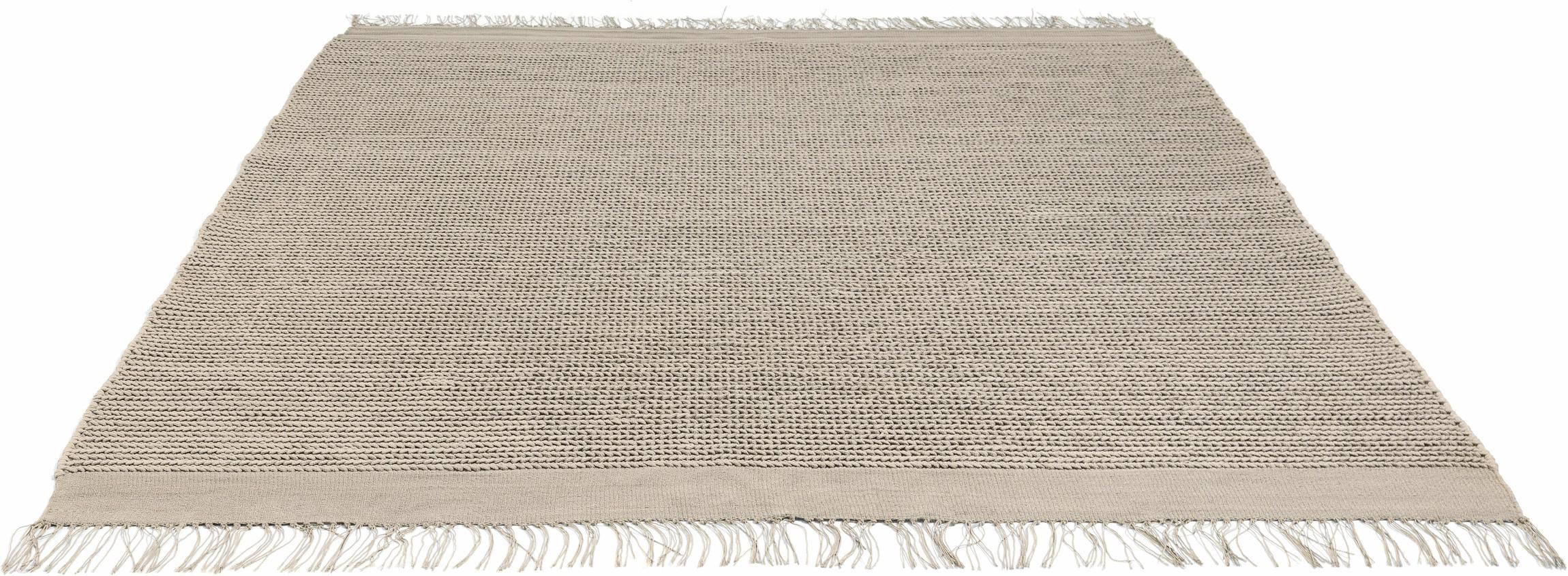 Rugs Twist 250x350 bronze