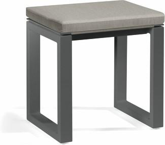 Fuse bench 45 - lava
