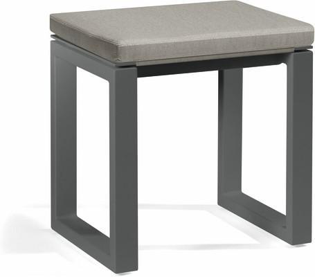 bench 45 - lava