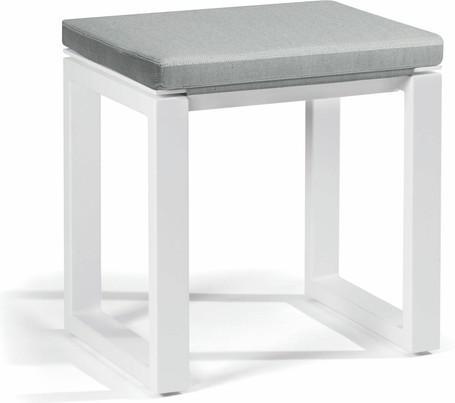 bench 45 - white