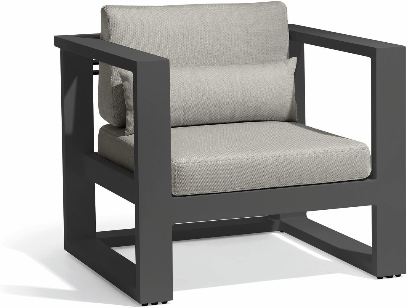 Fuse 1 place - lave - textiles black