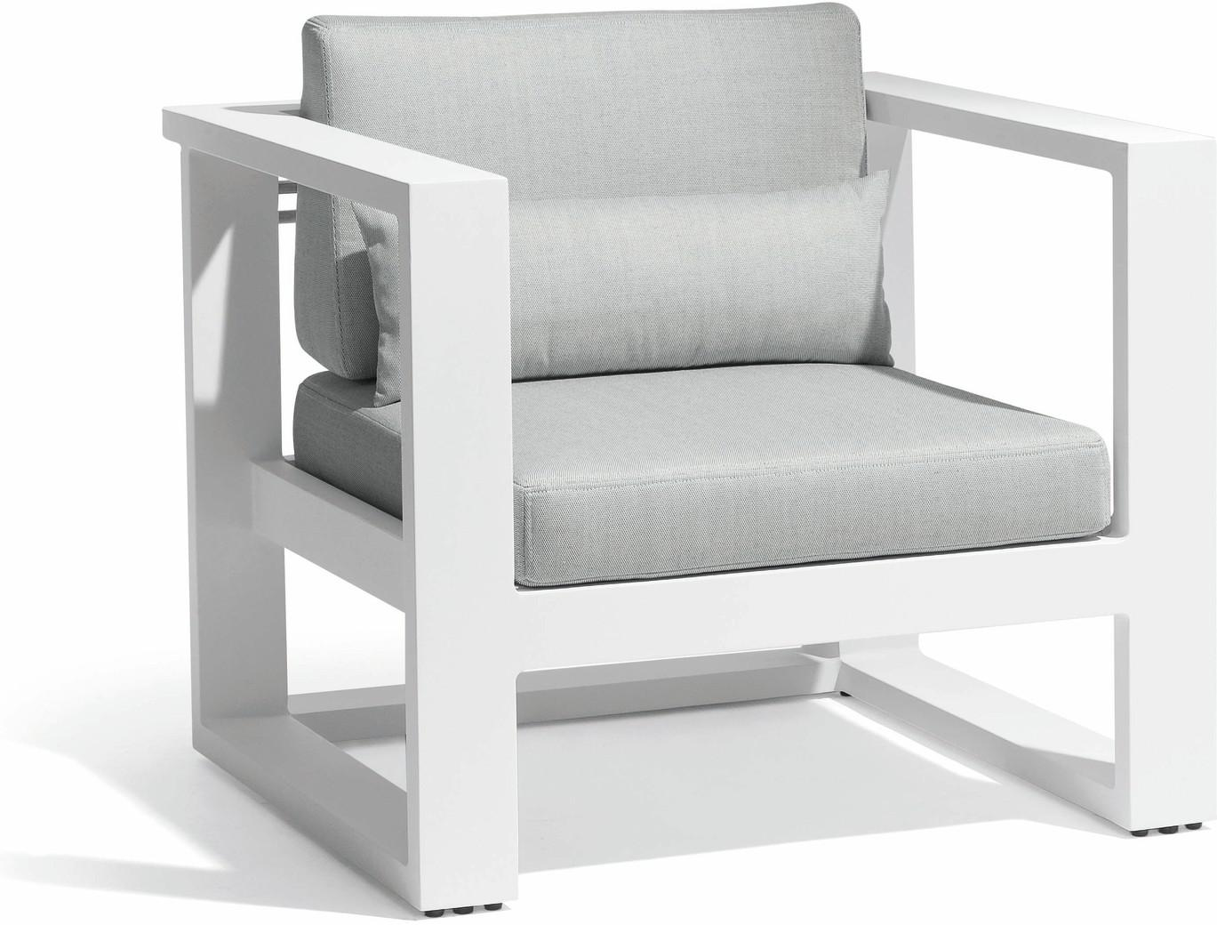 Fuse 1S - white - textiles white