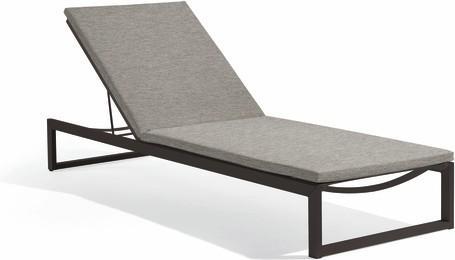 lounger - lava - lotus sparrow