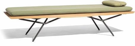 Sofa modular - lava - Iroko 130