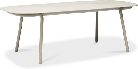Dining table - flint - CC 280