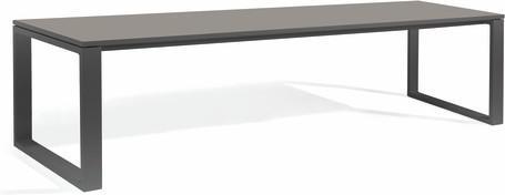 Table à manger - lave - CQ 300