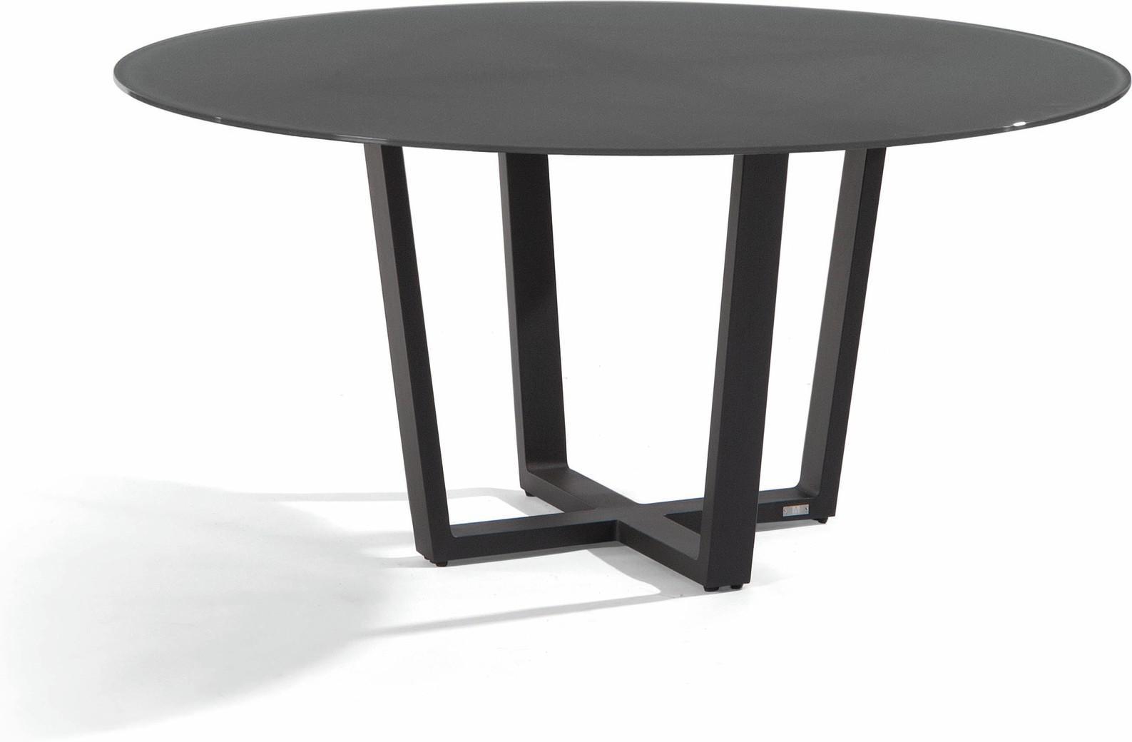 Fuse Mesa de comedor - lava - GLB 155