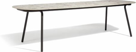 Dining table - lava - CF 279,5