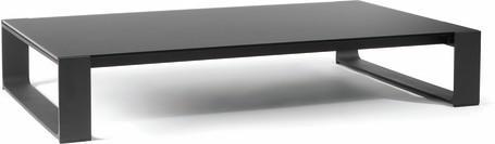 Tavolino da caffè - lava - GLB 150