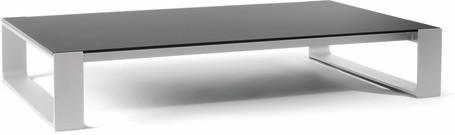 Tavolino da caffè - selce - GLB 150