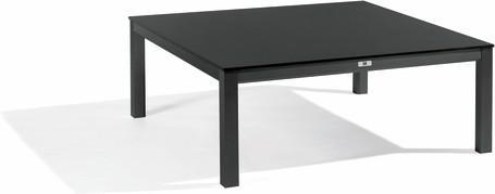 Coffee table - lava - GLB 90