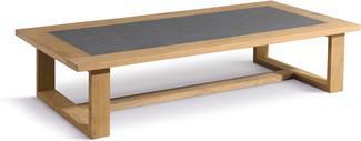 Siena Low table - Teak - 00BD 150