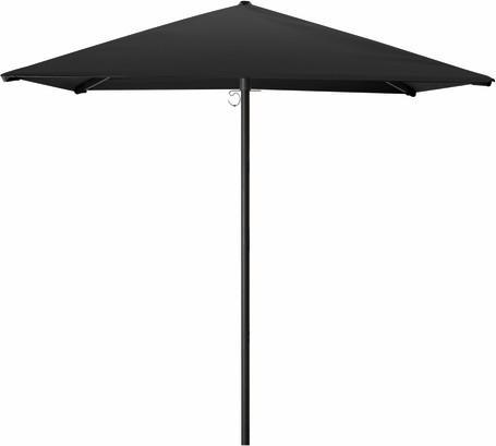 small - black - 180x180 black