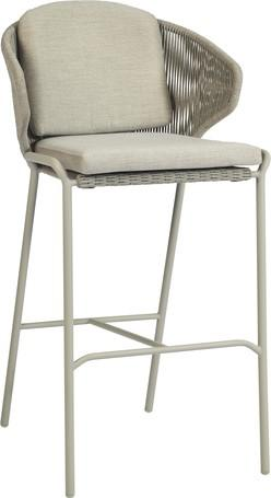 Prime Chairs Manutti Ncnpc Chair Design For Home Ncnpcorg