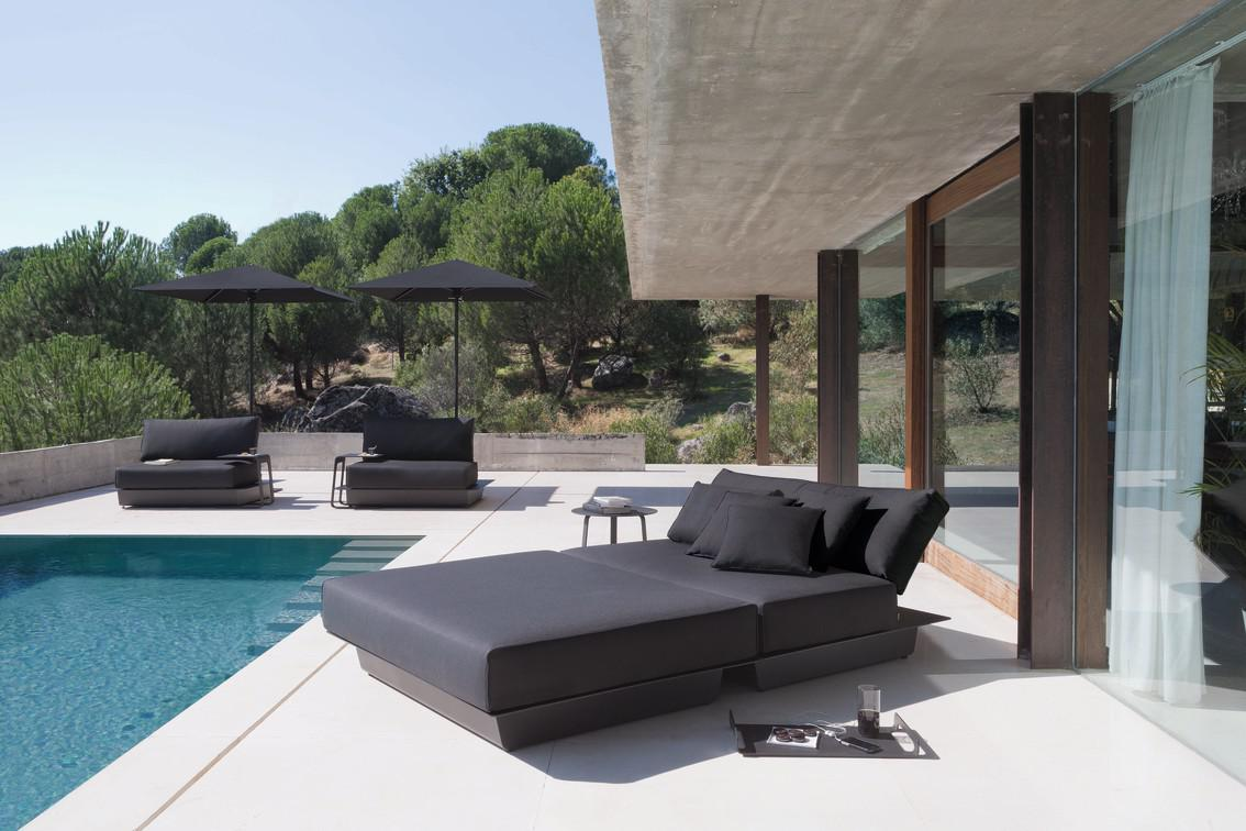Air Modular Sofas
