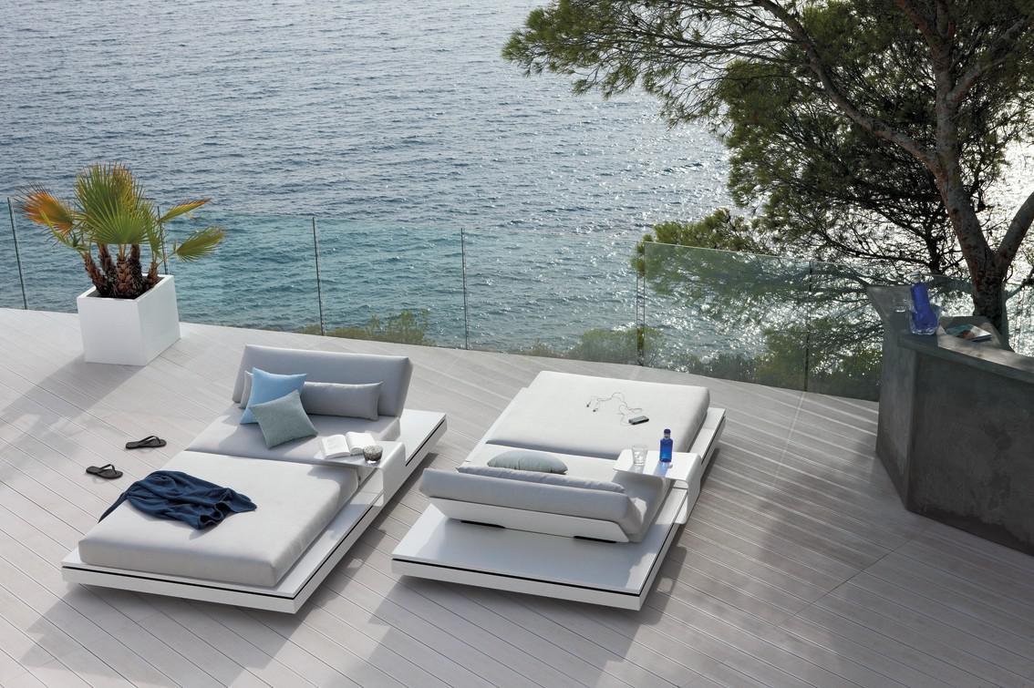 Elements Modulare sofas