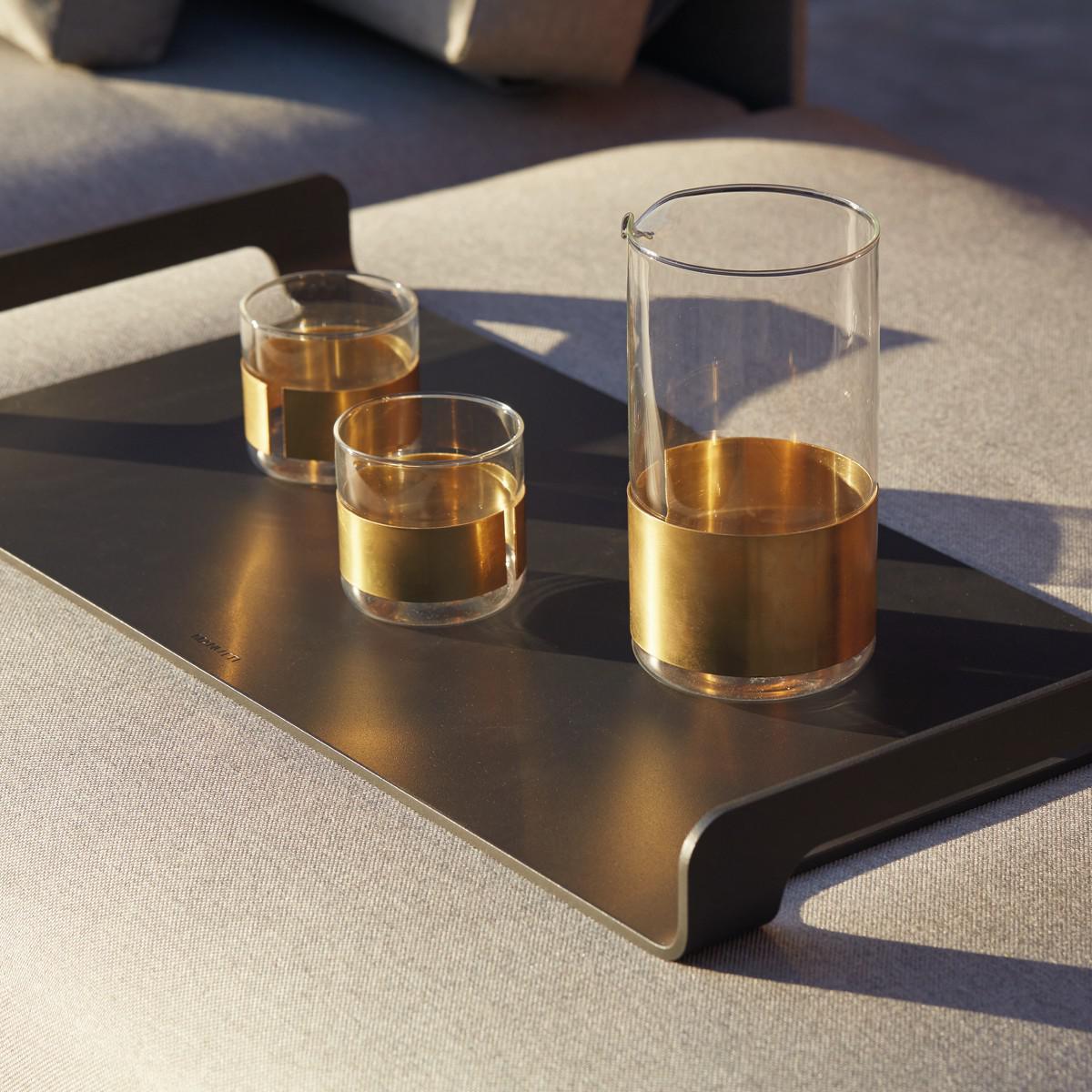 Trays Trays